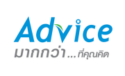 advice.co.th