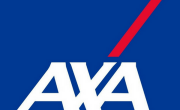axa.co.th