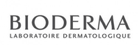 bioderma.co.th