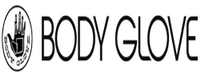 bodyglove.co.th