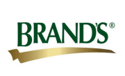 brandsworld.co.th