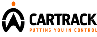 cartrack.co.th