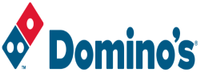 dominospizza.co.th