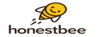 honestbee.co.th