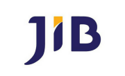 jib.co.th