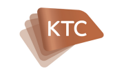 ktc.co.th