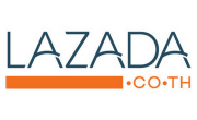 lazada.co.th