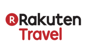 rakuten.co.th